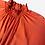 Thumbnail: Vestido Colcci - COL0163