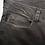 Thumbnail: Calça jeans Calvin Klein Slim Straight - CK094