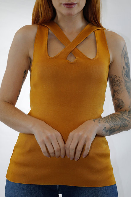 Blusa feminina Le Lis Blanc - BF035