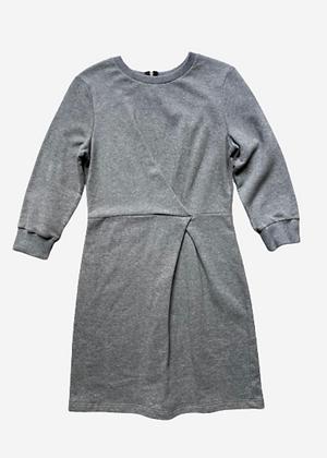Vestido curto Colcci - COL0157
