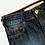 Thumbnail: Calça Jeans Colcci- COL012