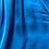Thumbnail: Blusa Regata Colcci - THS002