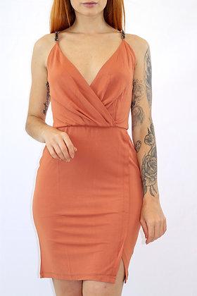 Vestido Colcci Feminino - VF042