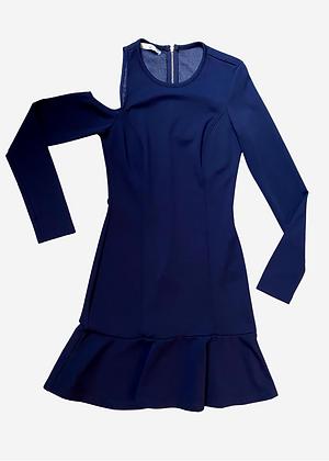 Vestido curto Colcci - COL0221