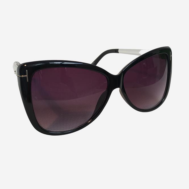 Óculos Prorider Silver Cat - 052
