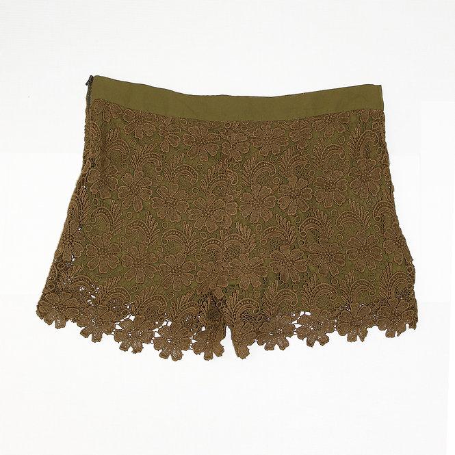 Shorts A.Brand Feminino - SF016
