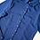 Thumbnail: Camisa Guess - GS009