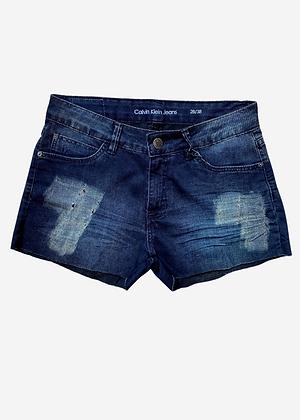 Shorts Calvin Klein - CK085
