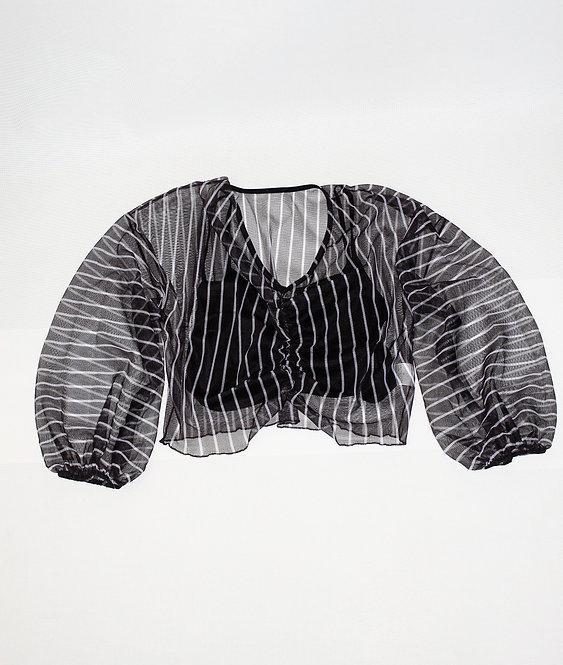 Blusa Colcci Feminina - BF068