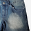 Thumbnail: Short Calvin Klein - CK004