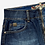 Thumbnail: Saia Jeans Colcci - COL050