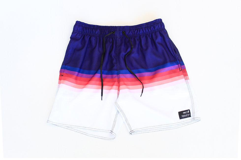 Shorts Only U - BM075