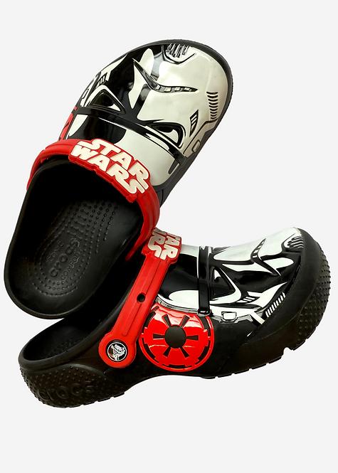 Crocs Kids Star Wars FunLab - CS043