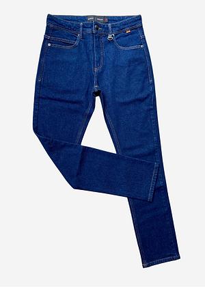 Calça Jeans Escuro Índigo Reserva - RV011