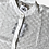 Thumbnail: Camisa Colcci - COL0293