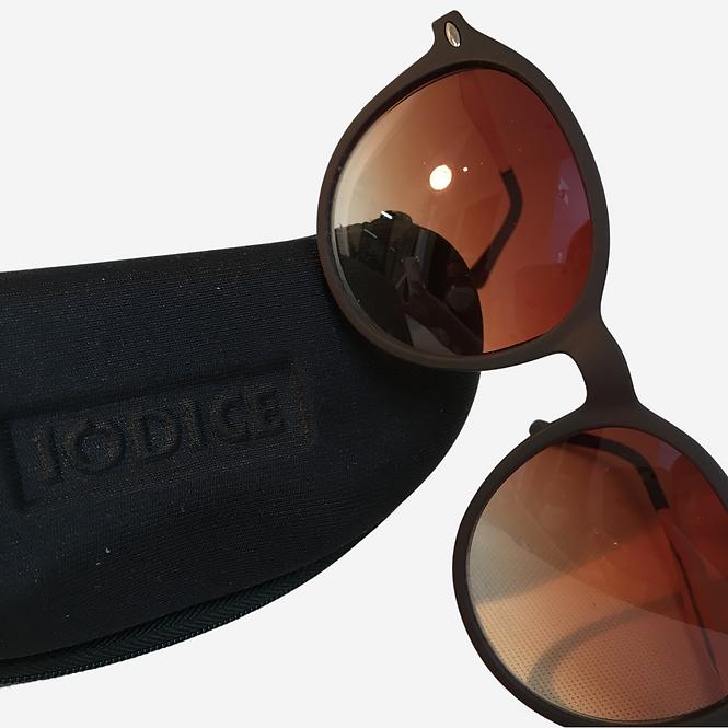 Óculos de Sol Iodice Sunset - 002