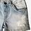 Thumbnail: Shorts Calvin klein - CK087