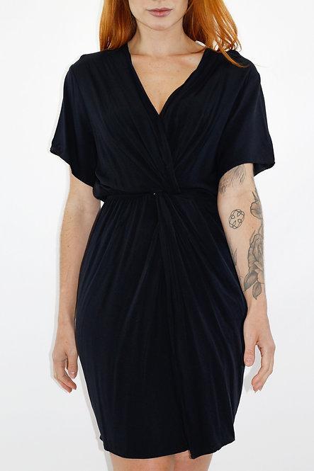 Vestido Colcci Feminino - VF065