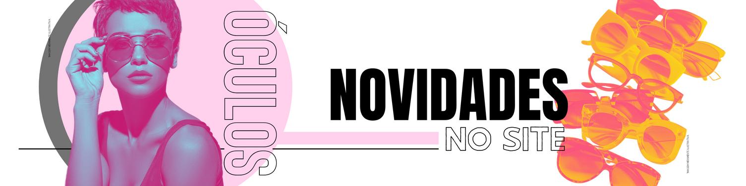 Cópia_de_NOVIDADES.png