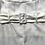 Thumbnail: Macaquinho com cinto Colcci - COL0183