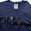 Thumbnail: Camiseta Forum - MM010