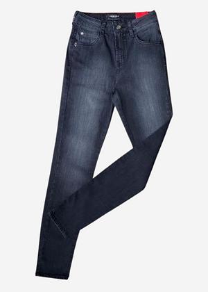Calça Jeans Super High - COLA009