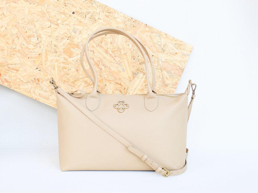 Bolsa Capodarte Feminina - B022