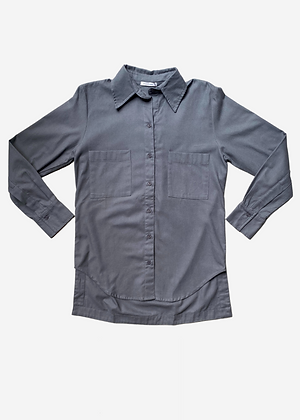 Camisa Gabi Pade D - D146