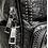 Thumbnail: Mochila RockStar - M03