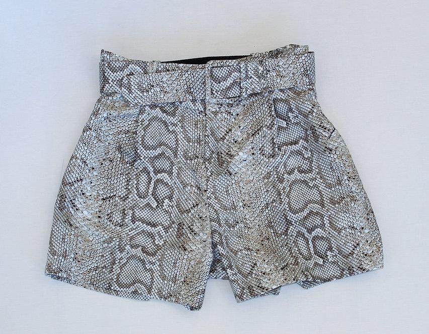 Shorts Snake Acostamento - SF046