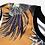 Thumbnail: Vestido curto estampado Colcci - COL0148