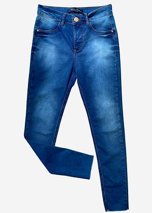Calça Jeans Morena Rosa - MOR005