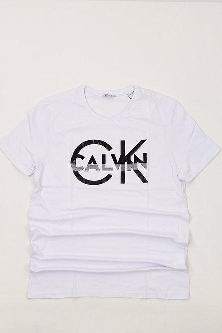 Camiseta Calvin Klein - CTM052