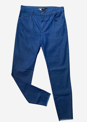 Calça Jeans Forum - FOR018