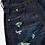 Thumbnail: Shorts Jeans Colcci - COL0100