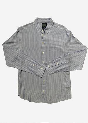 Camisa listrada Colcci - MM031
