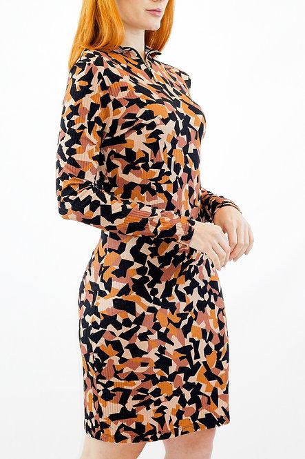 Vestido Colcci Feminino - VF002