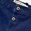 Thumbnail: Saia Jeans Sommer - COL046