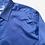 Thumbnail: Camisa Slim Fit Strech Collar Calvin Klein - Ck096