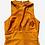 Thumbnail: Vestido Curto Colcci - COL0173