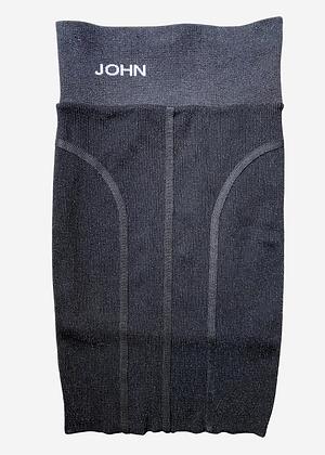 Saia John John - SA039