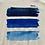 Thumbnail: Camiseta Waves Reserva - THS077