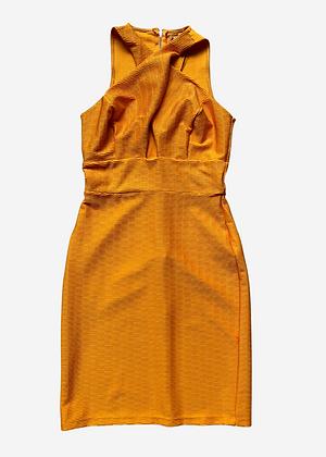 Vestido Curto Colcci - COL0173