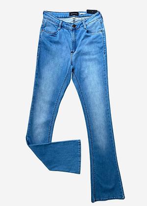 Calça Jeans Dudalina - DUDA021