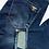 Thumbnail: Calça Jeans Bia - COL010