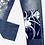 Thumbnail: Calça Jeans Forum- FOR016