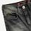 Thumbnail: Calça Jeans Bia Colcci- COL018
