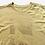 Thumbnail: Camiseta Vuco Reserva -  THS088