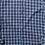 Thumbnail: Camisa xadrez Colcci - MM027