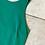 Thumbnail: Vestido Sommer - SOMM021